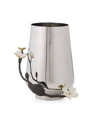 Средняя ваза из кизила MICHAEL ARAM