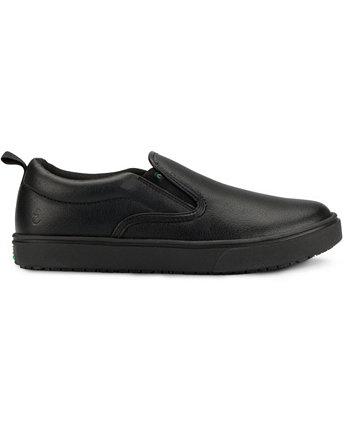 Женские противоскользящие кроссовки Emeril Lagasse Royal Emeril Lagasse Footwear