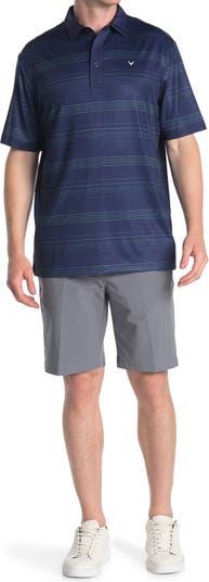 4-сторонние эластичные шорты CALLAWAY GOLF
