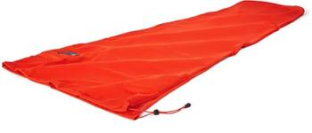 Подкладка спального мешка с подогревом Ignik