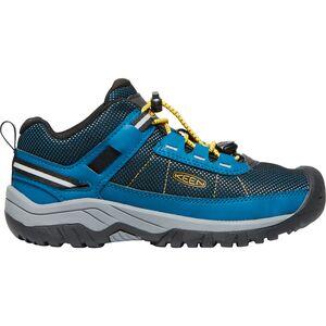 Спортивная обувь KEEN Targhee Keen