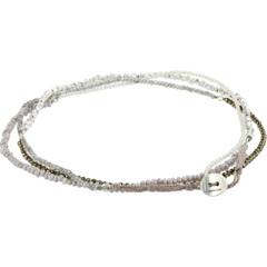 Naked Wrap Bracelet Chan Luu