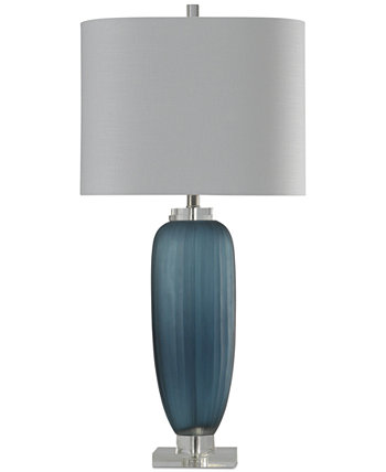 Настольная лампа Никосия StyleCraft