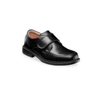 Кожаные модельные туфли Little Kid's & Kid's Berwyn Jr. II Florsheim