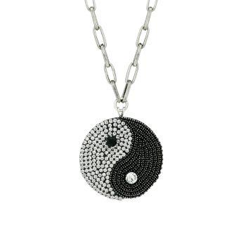 Ожерелье с подвеской Martina DANNIJO