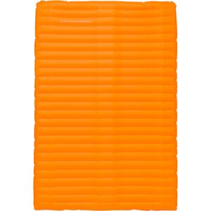 ALPS Mountaineering Dreamland Double Air Mat ALPS Mountaineering