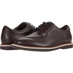 Обувь Pin Tuck Gallivanter Street GFORE
