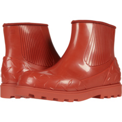 Слияние Melissa Shoes