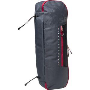 MSR Snowshoe Bag MSR