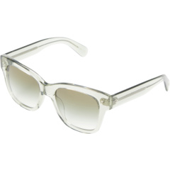 Мелери Oliver Peoples