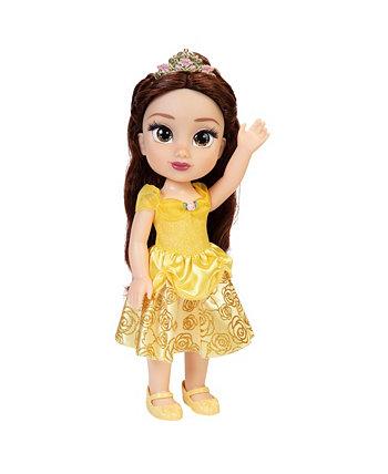 Кукла Моя подруга Белль Disney Princess