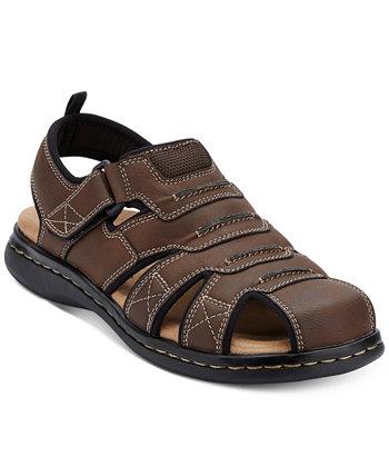 Мужские сандалии с закрытым носком Searose Dockers