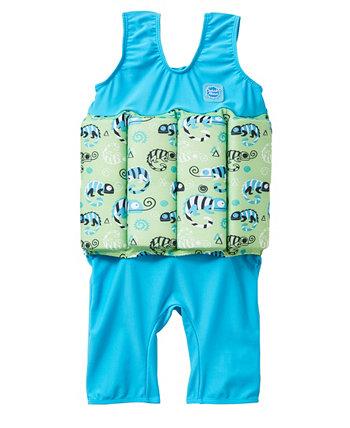 Плавательный костюм Джона для мальчика Splash About
