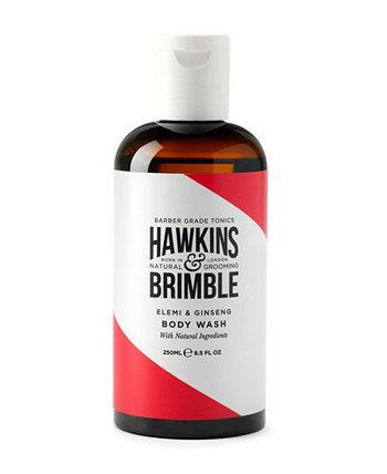 Гель для тела Hawkins & Brimble