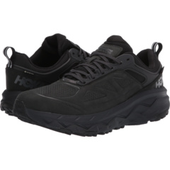 Challenger Low GORE-TEX® Hoka One One