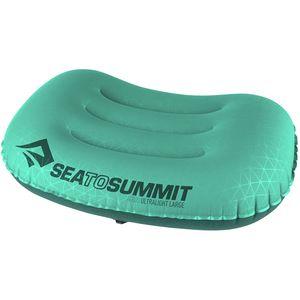 Сверхлегкая подушка Sea To Summit Eros Sea to Summit