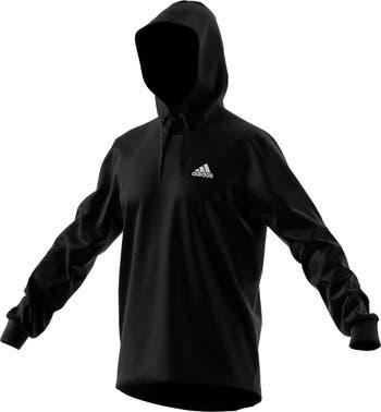 Толстовка Essentials Adidas