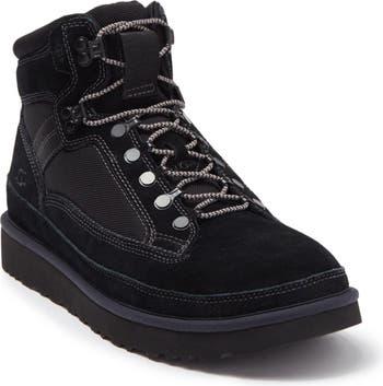 Ботинки Highland Hiker UGG