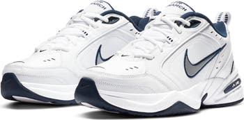 Кроссовки Air Monarch IV Training Nike