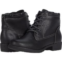 Лайла Tundra Boots