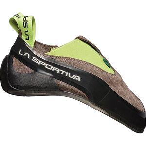 Ботинки для скалолазания La Sportiva Cobra Eco La Sportiva
