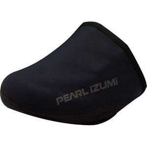PEARL iZUMi AmFIB Toe Cover Pearl Izumi
