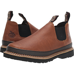 Мягкий носок Giant ReVamp Romeo Georgia Boot
