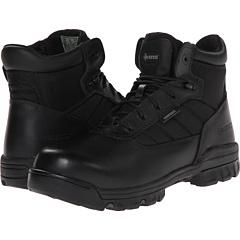 """5 """"тактическая спортивная составная молния стороны пальца ноги Bates Footwear"""