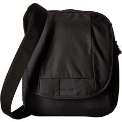 Противоугонная сумка через плечо Metrosafe LS200 Pacsafe