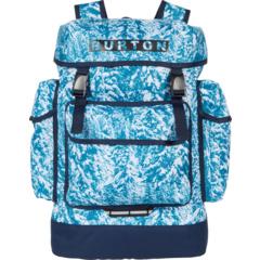 25 L Jumble Backpack (Little Kids/Big Kids) Burton Kids