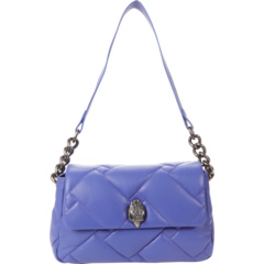 Medium Kensington Soft Bag Kurt Geiger London