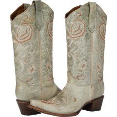 L5711 Corral Boots