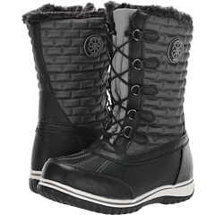 Цермат Tundra Boots
