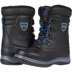 Альта (Маленький ребенок / Большой ребенок) Tundra Boots Kids