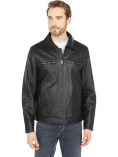 Куртка James Dean из искусственной кожи Levi's®