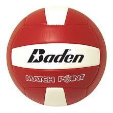 Мягкий волейбольный мяч Baden Match Point Baden