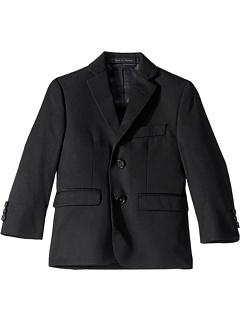 Классический костюм отдельная куртка (маленькие дети / большие дети) Ralph Lauren