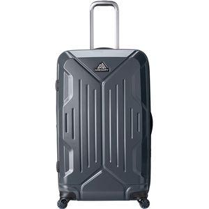 Gregory Quadro Hardcase 90L сумка на роликах Gregory