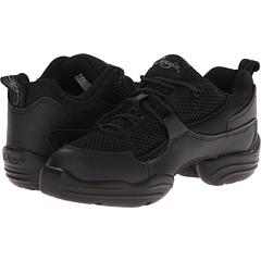 Жестокие кроссовки Dansneaker® Capezio