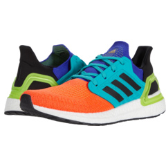 Ultraboost 20 Adidas Running