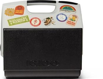 x Parks Project Playmate Cooler - 16 кварт. Igloo