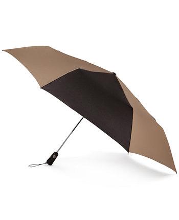Travel AOC Umbrella Totes
