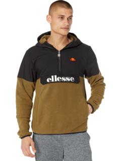 Куртка Essine 1/2 на молнии Ellesse