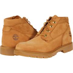 Ботинки Value Boot Chukka Waterproof Timberland