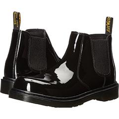2976 Youth Banzai Chelsea Boot (Большой ребенок) Dr. Martens Kid's Collection