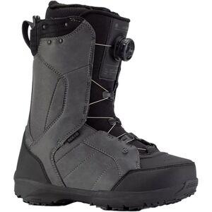 Ботинки для сноуборда Ride Jackson Ride