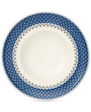 Чаша для супа Casale Blu Rim Villeroy & Boch