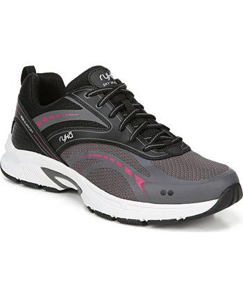 Женская прогулочная обувь Sky Walk 2 Ryka