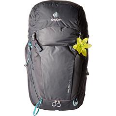 Trail Pro 34 SL Deuter