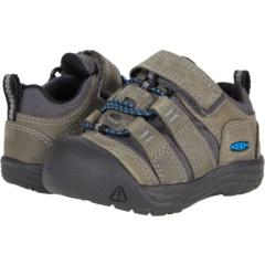 Newport Shoe (для малышей) Keen Kids